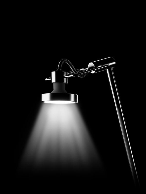 Illumination-02