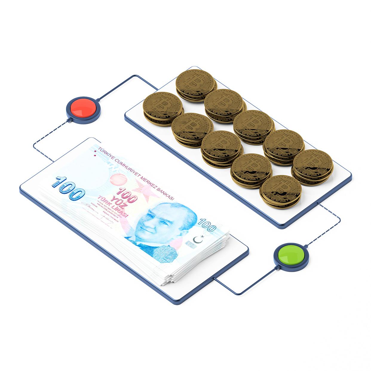 01-Buy-Sell-Bitcoin@3x